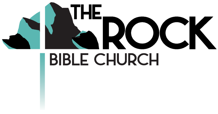 The Rock Bible Church